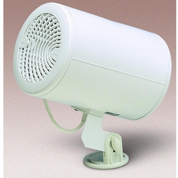 PASO C48/6-T Звуковой прожектор 6 Вт
