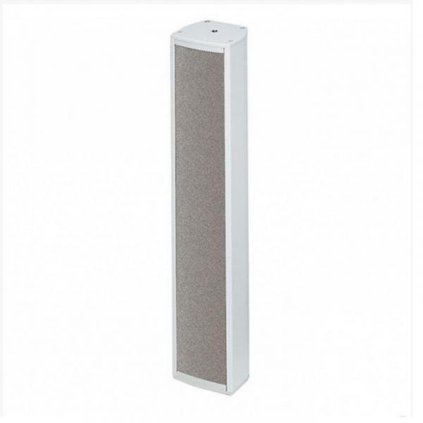 PASO C420-T Двухполосная звуковая колонна
