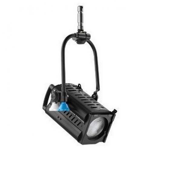 LDR Suono f 250 msd P.O. театральный прожектор на pole-operated лире
