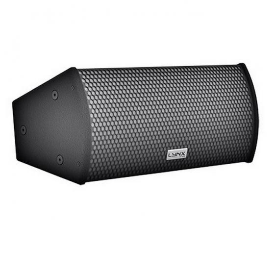 LYNX PRO AUDIO HR-26 пассивная/bi-amp акустическая система