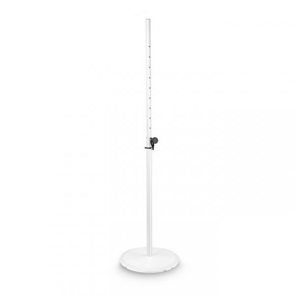 Gravity SSP WB SET 1 W Прямая стойка для акустических систем