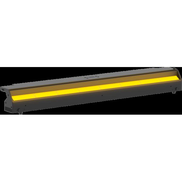ProLights ECLCYC100 театральный линейный LED прожектор 330W