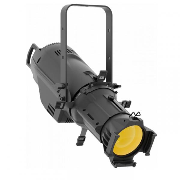 ProLights ECLFS театральный LED прожектор 91х3W