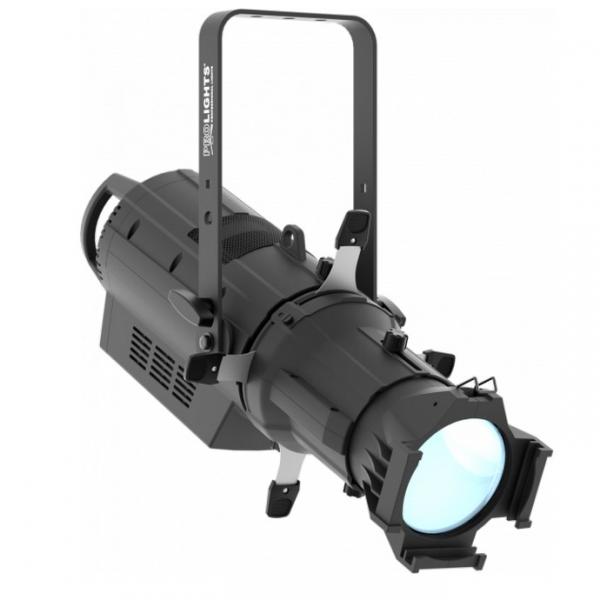 ProLights ECLHD2 театральный LED прожектор 230W