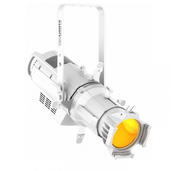 ProLights ECLFC театральный LED прожектор 91х3W