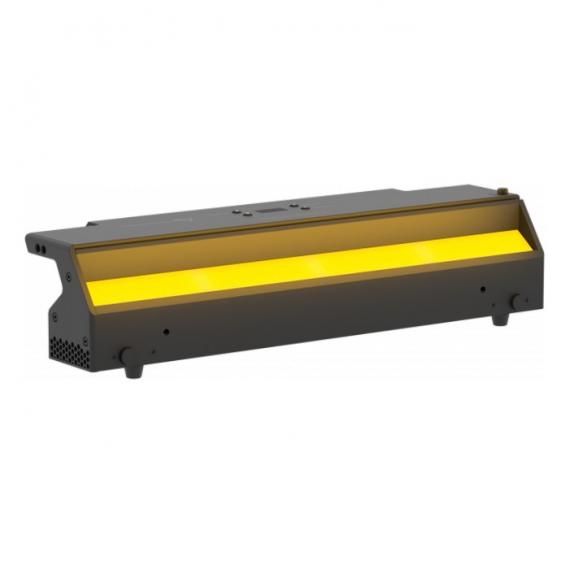 ProLights ECLCYC050 театральный линейный LED прожектор 170W