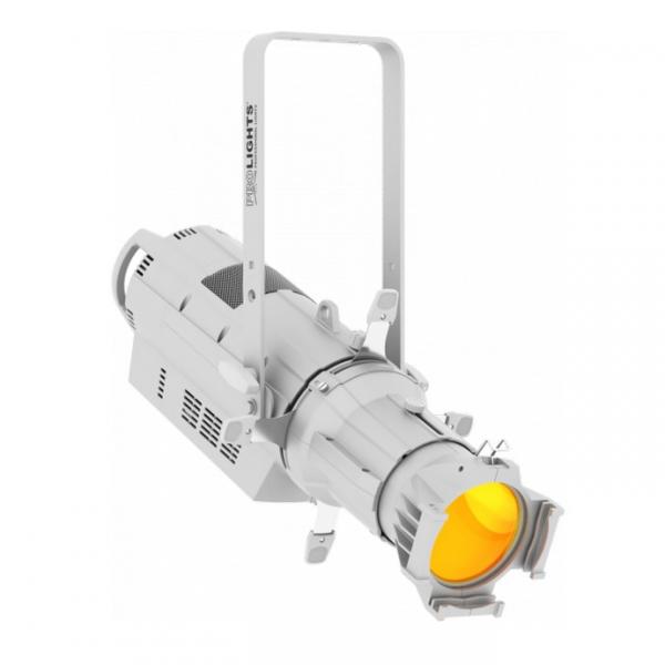 ProLights ECLHDTWC театральный LED прожектор 91х3,5W