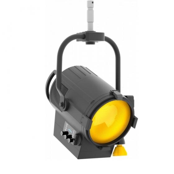 ProLights ECLFRESNELPTW прожектор с линзой Френеля 260W