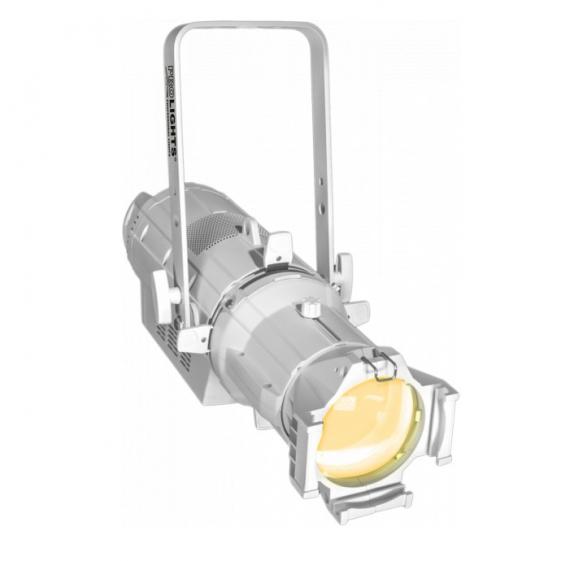 ProLights ECLHD театральный LED прожектор 200W