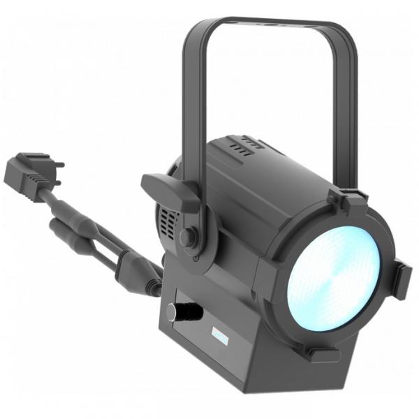 ProLights MINIECLFR прожектор с линзой Френеля 40W