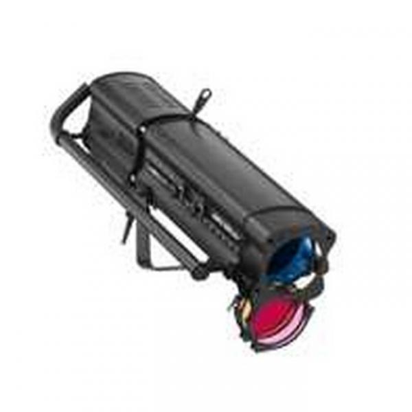 LDR Astro 250 C HP 5600K cool white LED пушка следящего света