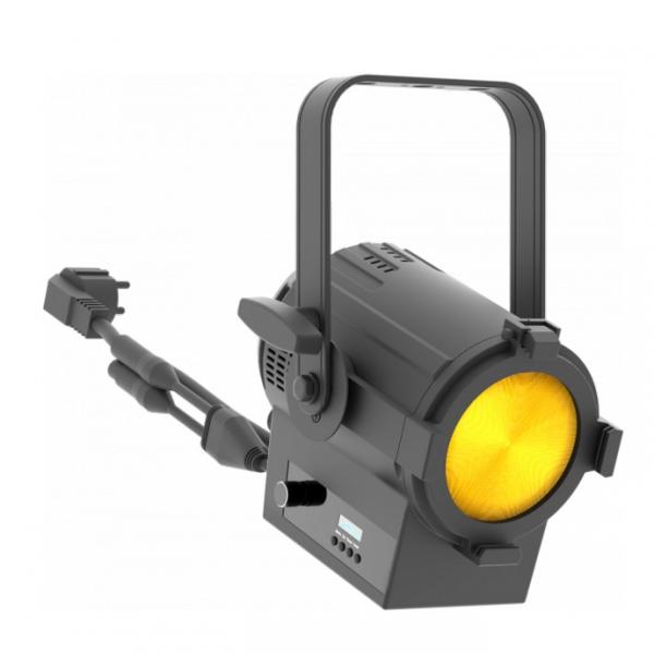 ProLights MINIECLFRFC  театральный LED прожектор 70W