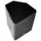 GAE System 10 Универсальная 2-х полосная акустическая система