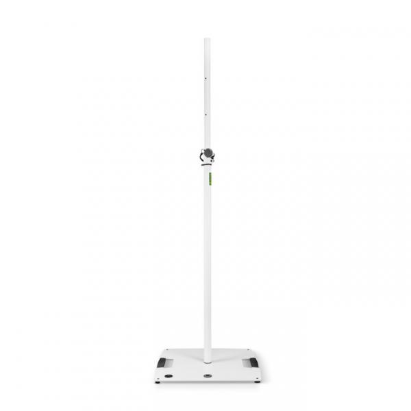 Gravity LS 431 W Прямая стойка для световых приборов