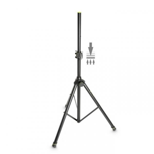 Gravity SP 5211 ACB Стойка для акустических систем
