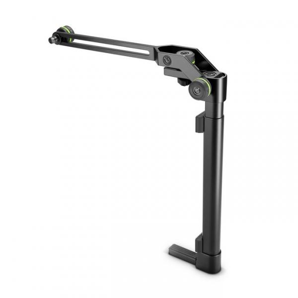 Gravity MS CAB CL 01 Держатель микрофона для комбо-усилителя