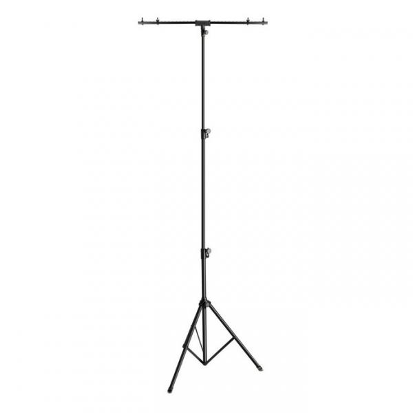 Gravity LS TBTV 28 Стойка для световых приборов с 2-мя расширениями