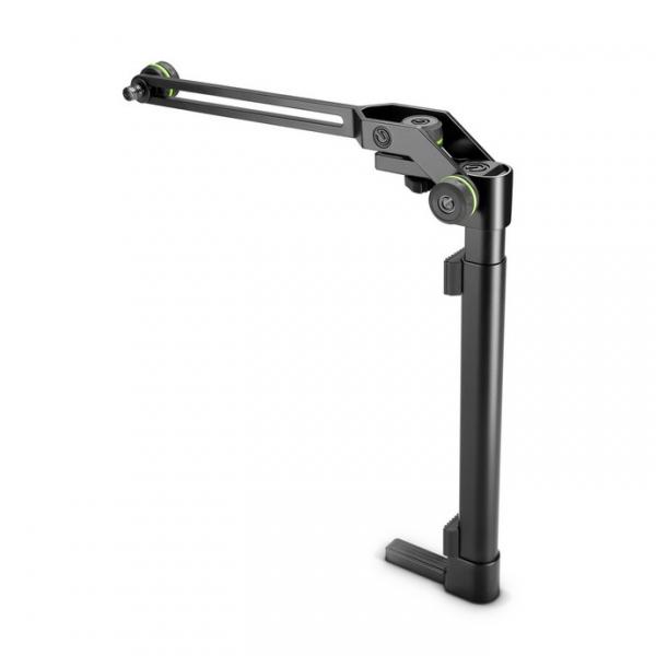 Gravity MS CAB CL 01 S Держатель микрофона для комбо-усилителя