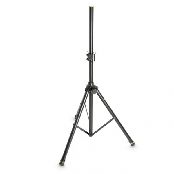 Gravity SP 5212 B Стойка-тренога для акустических систем