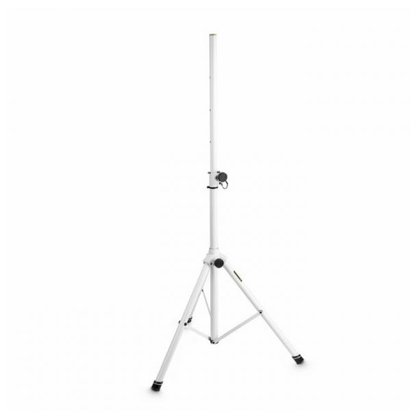 Gravity SP 5211 W Стойка-тренога для акустических систем