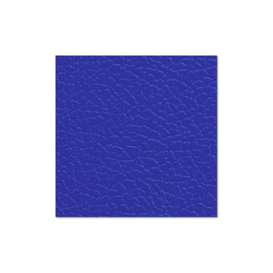 Adam Hall 0475G панель из березовой фанеры синяя 6.9 мм