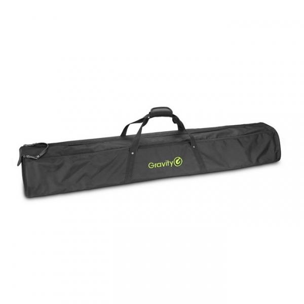 Gravity BG SS 2 XLB Транспортная сумка для переноски 2-х стоек