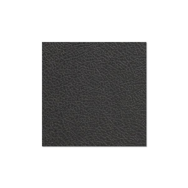 Adam Hall 04731G панель из березовой фанеры темно-серая 6.9 мм