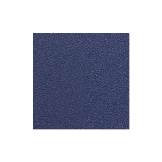 Adam Hall 04753G панель из березовой фанеры темно-синяя 6.9 мм