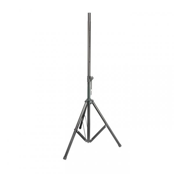 Adam Hall SPS 54 B Стойка-тренога для акустических систем