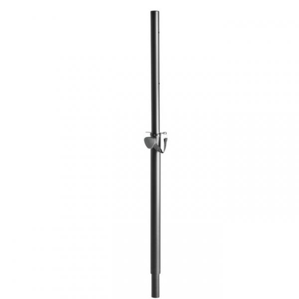 Adam Hall SPS 821 Прямая стойка для установки сателлита на сабвуфер