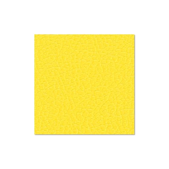 Adam Hall 0479G панель из березовой фанеры желтая 6.9 мм