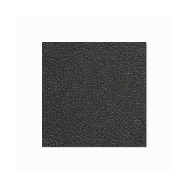 Adam Hall 0797G панель-фанера из тополя черная 9.4 мм