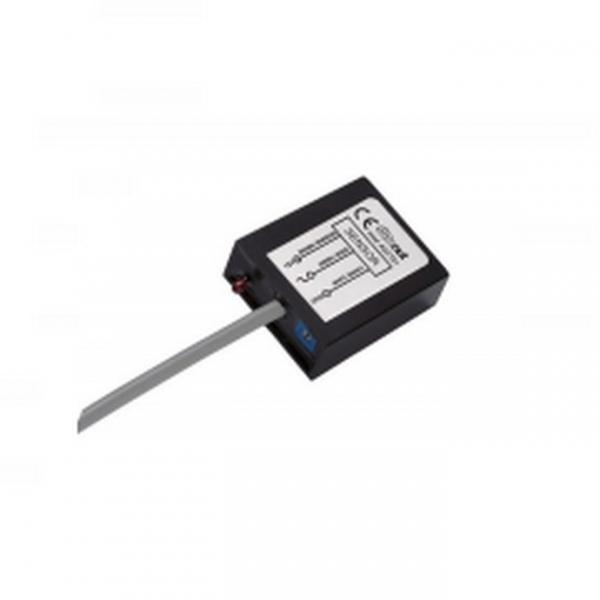 INOUT ASE-T01 Безконтактный емкостной датчик