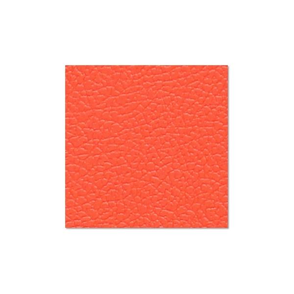Adam Hall 0490G панель из березовой фанеры красная 9.4 мм