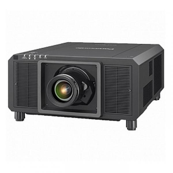 Panasonic PT-RZ12KE Проектор лазерный инсталляционный (без объектива)