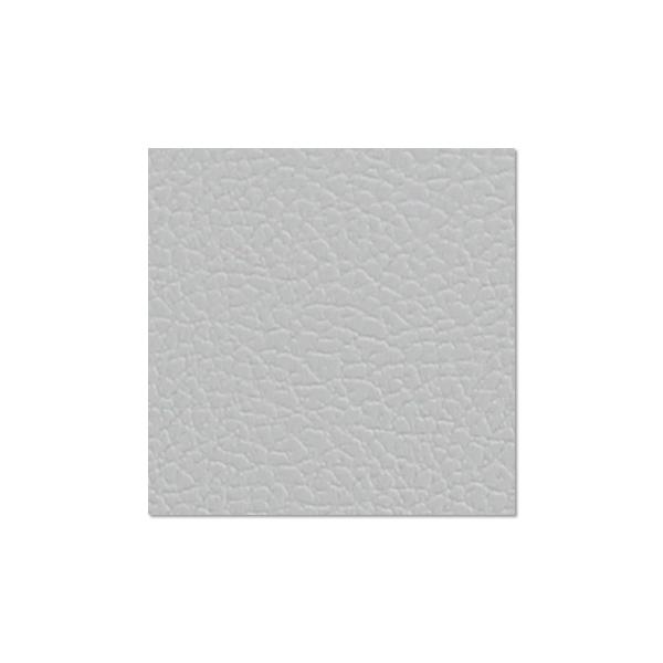 Adam Hall 0473G панель из березовой фанеры серая 6.9 мм