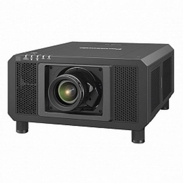 Panasonic PT-RQ22KE Проектор лазерный инсталляционный (без объектива)