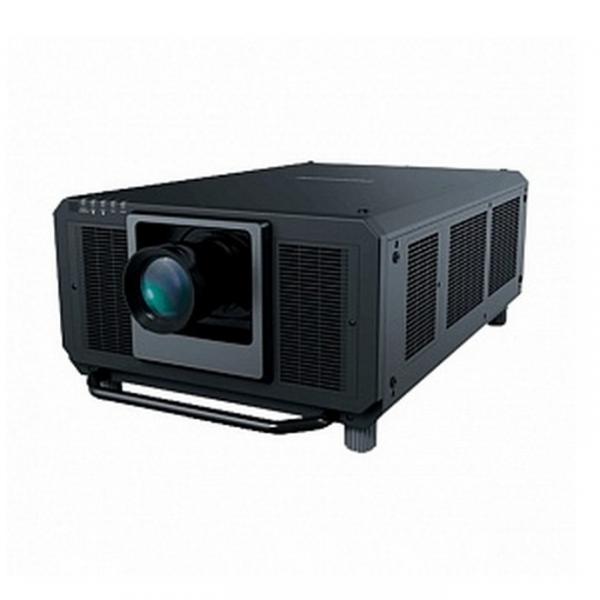 Panasonic PT-RQ32KE Проектор лазерный инсталляционный (без объектива)