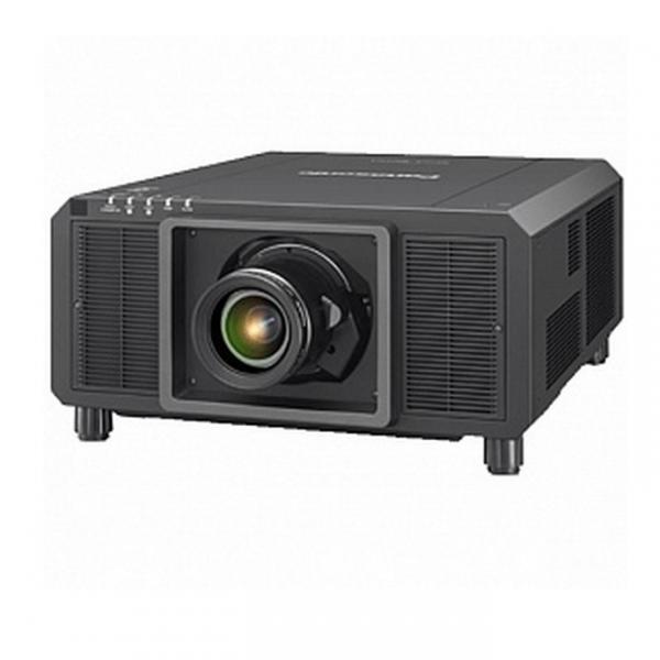 Panasonic PT-RS20KE Проектор лазерный инсталляционный (без объектива)
