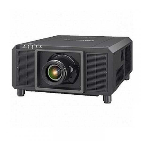 Panasonic PT-RZ21KE Проектор лазерный инсталляционный (без объектива)
