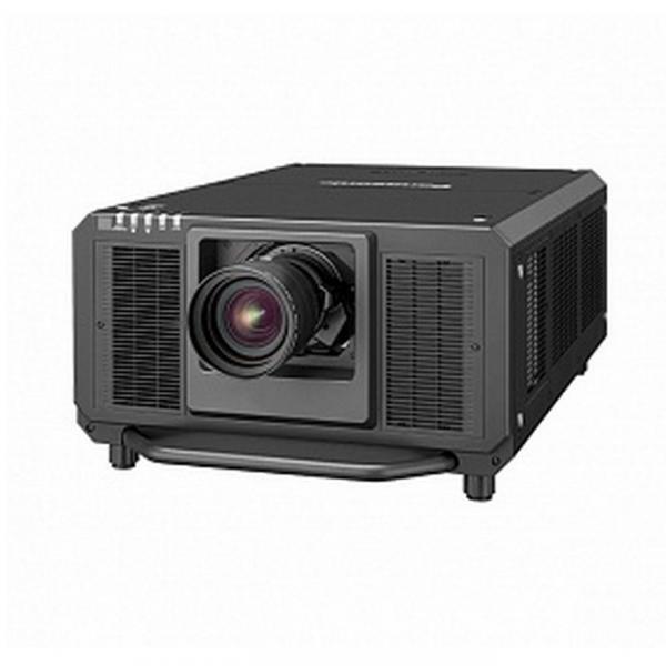 Panasonic PT-RS30KE Проектор лазерный инсталляционный (без объектива)