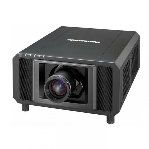 Panasonic PT-RS11KE Проектор лазерный инсталляционный (без объектива)