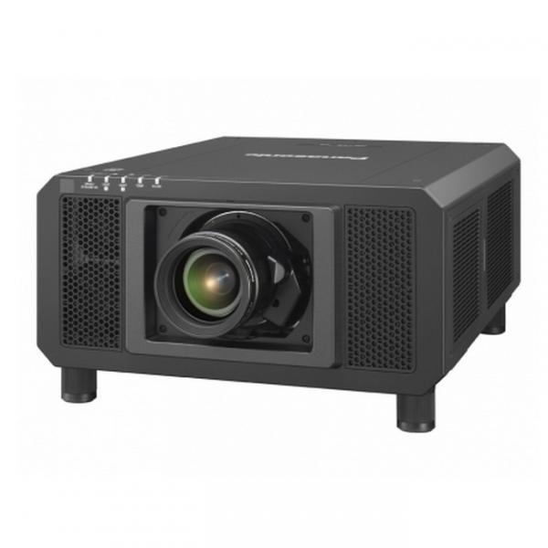 Panasonic PT-RQ13KE Проектор лазерный инсталляционный (без объектива)