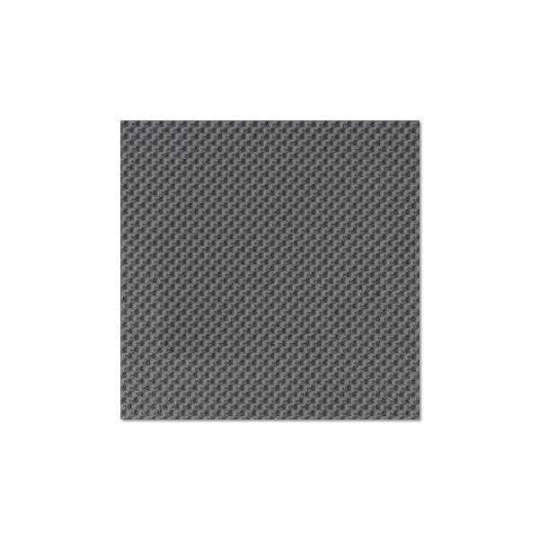 Adam Hall 047CBG панель из березовой фанеры графитовая 7 мм