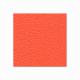 Adam Hall 0470G панель из березовой фанеры красная 6.9 мм
