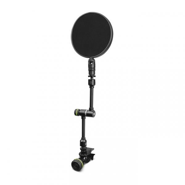 Gravity MA POP 1 Поп-фильтр 157 мм на универсальном держателе