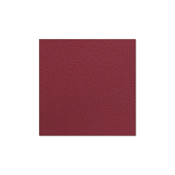 Adam Hall 0492 G панель из березовой фанеры бордовая 9.4 мм