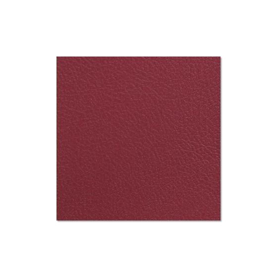 Adam Hall 0492G панель из березовой фанеры бордовая 9.4 мм