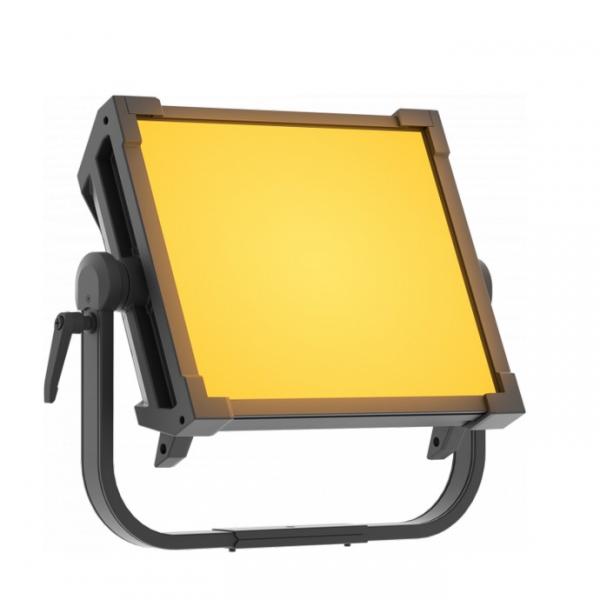 ProLights ECLPANEL TWCJr театральный LED прожектор 370W