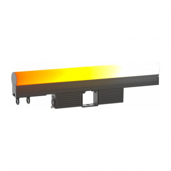 ProLights DigiStrip IP50 линейная LED панель 0,5 м IP65